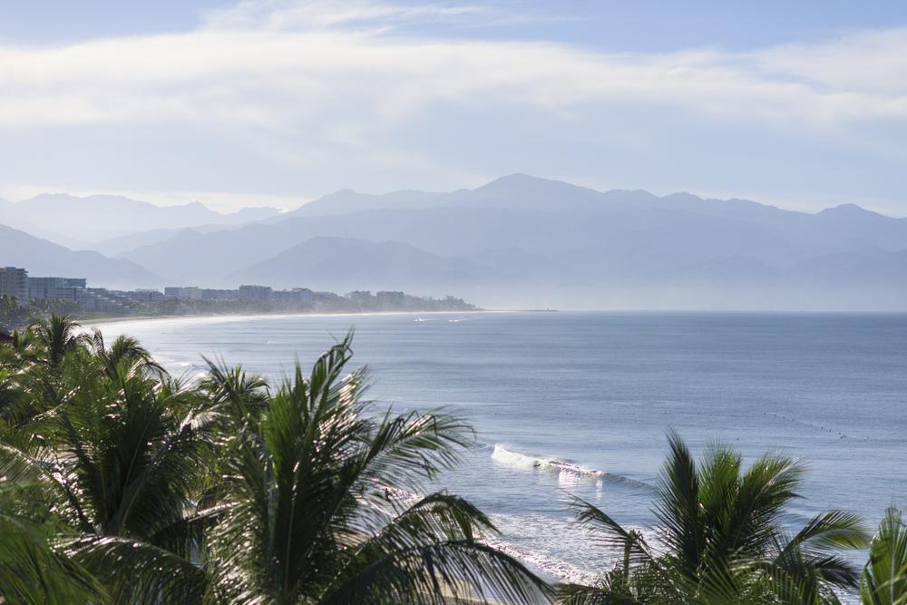 Nuevo Vallarta / Riviera Nayarit