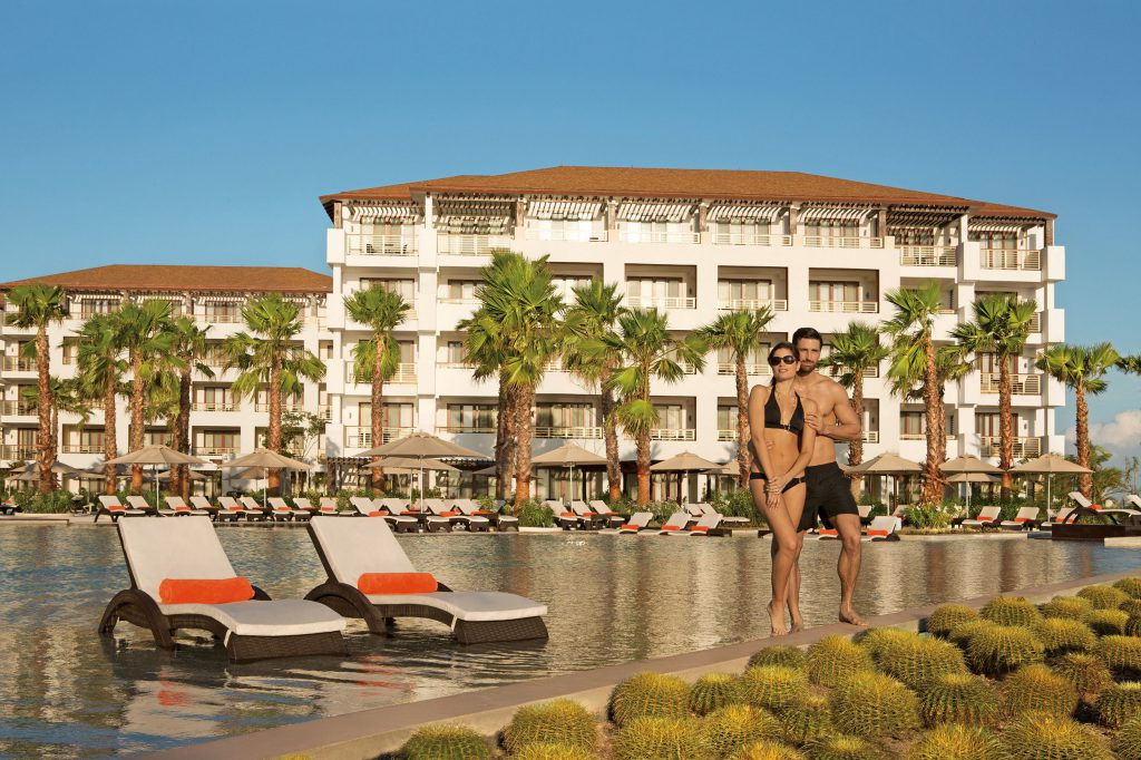 Unlimited Vacation Club – EXCEPTIONAL PRIVILEGES AT ...