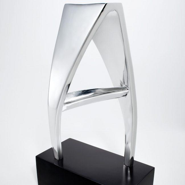 Adrian Award