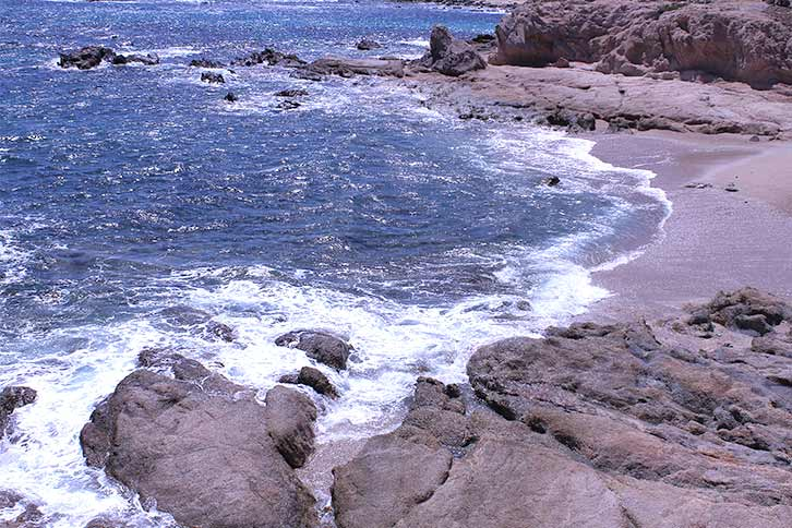 chileno-bay-top-cabo-beaches