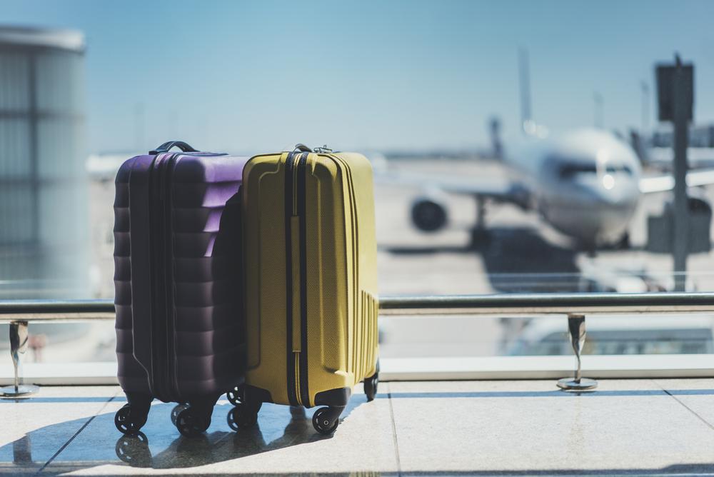 Travel Tips 3