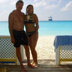 2 august - Mark & Cheryl Duncan V3