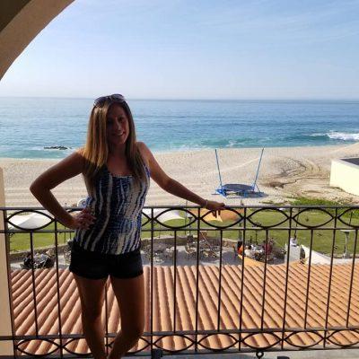 Kelli / Ryan / Secrets Resorts