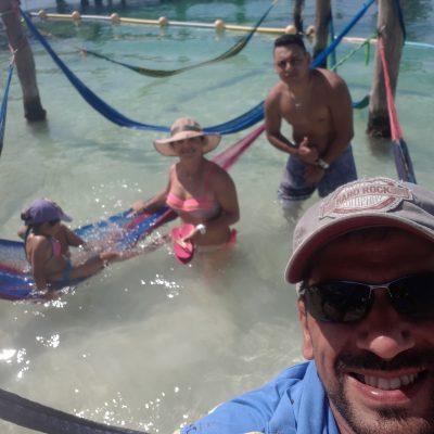 Carlos Bassi / Now Amber Puerto Vallarta