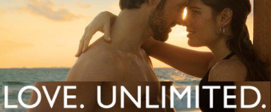 LoveUnlimitedSO-UVC-600x400 (1)