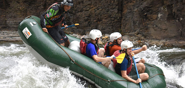 tenorio-whitewater-rafting-costa-rica-1