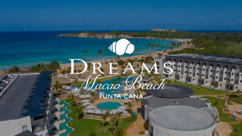 dreams-macao-so