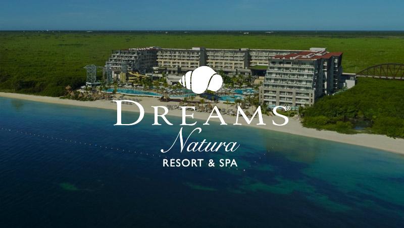 dreams-natura-so