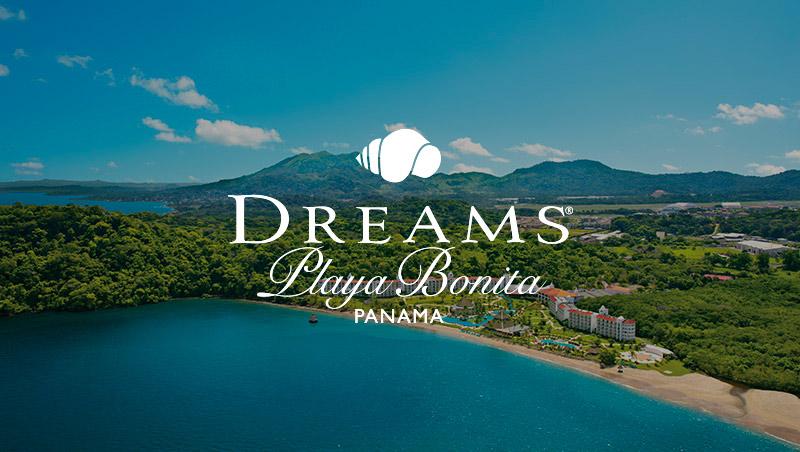 dreams-panama-so
