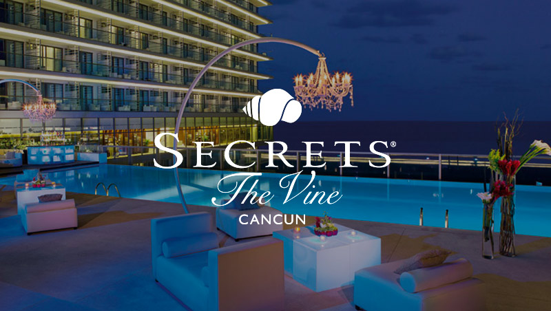 secrets-thevine-so