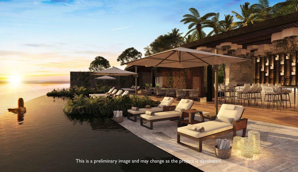 DRPMI-EXT-PC-Beach-Club-Roof-DISCLAIMER-RNDR-1024x576